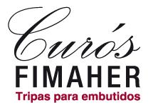 fimaher