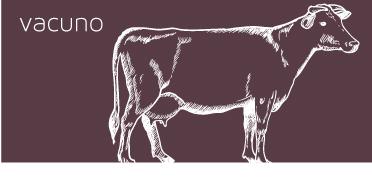Tripa vaca